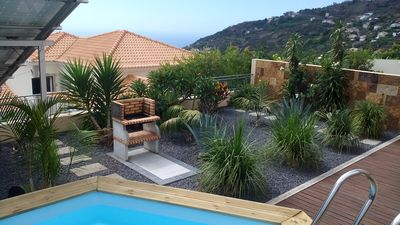 Photo for Villa Nasare 23 In Madeira
