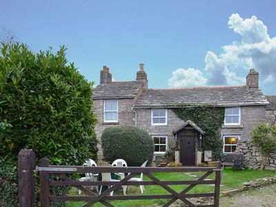 Photo for 3 bedroom accommodation in Langton Matravers