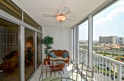 Photo for Shoreline Towers 3103 - Beachfront 2 Bdrm/2 Bath Updated Vacation Rental!!