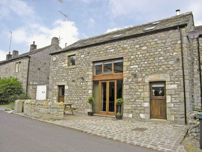 Photo for 3 bedroom accommodation in Kirkby Malham near Malham