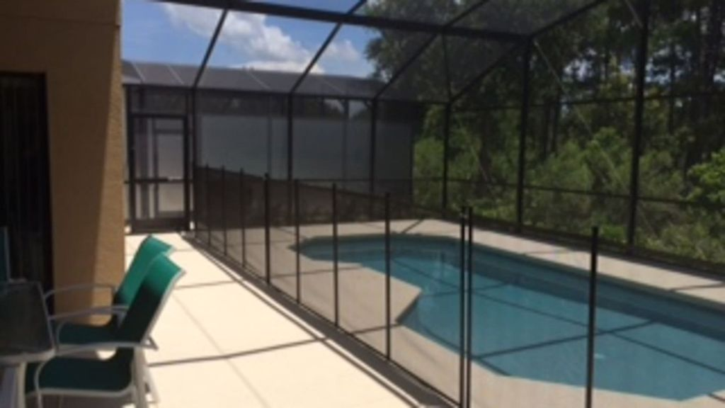 Envious 4/3 Pool Home in Victoria Woods at Providence Golf and Country Club. In-demand, new luxury c