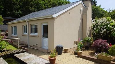 Photo for Little Ilford - Two Bedroom House, Sleeps 4