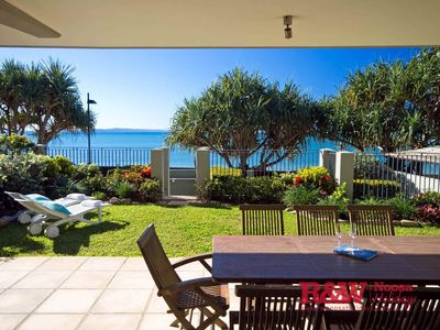 "Photo for Apartment 4 ""Noosa Court"", Noosa Heads"