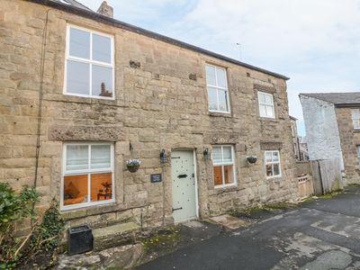 Photo for Ardeevin Cottage, BUXTON
