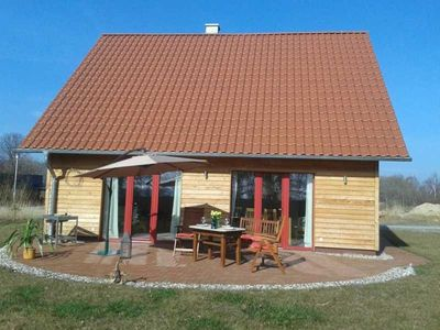 Photo for Holiday house Ani - Holiday home