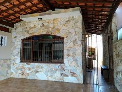 Photo for 2BR House Vacation Rental in Praia Grande, SP