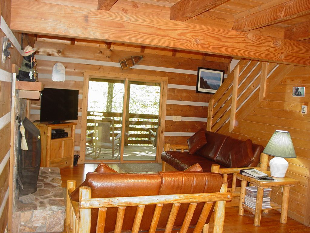 refinishing restoration wood in log collage home near cabins services nc boone and