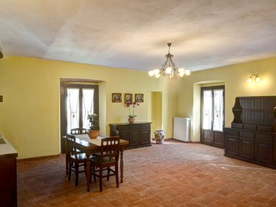Photo for Palazzo Centro - Luxory three-room apartment