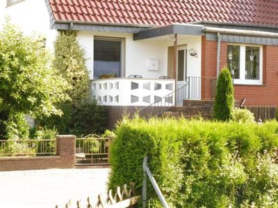 Photo for Holiday apartment Ostercappeln for 1 - 5 persons with 1 bedroom - Holiday apartment in one or multi-