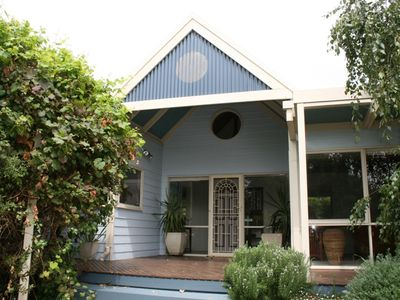 Photo for 17 Hotham Close, Cowes