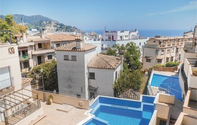 Photo for 4BR House Vacation Rental in Tossa de Mar