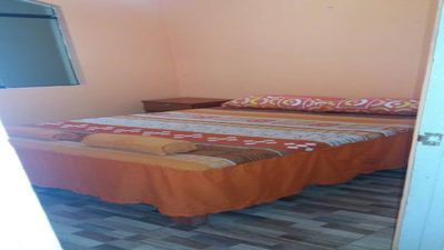 Photo for 1BR House Vacation Rental in Tacna, Tacna