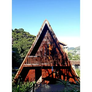 """Photo for Paradise Chalet """"A place to relax"""""""
