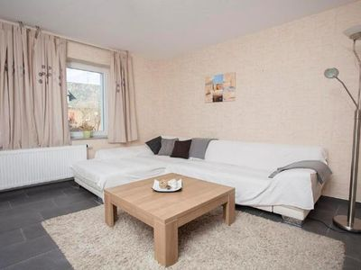 Photo for Apartment Wegberg for 2 - 8 people with 3 bedrooms - Apartment in one or more families