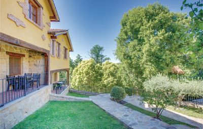 Photo for 3 bedroom accommodation in Casas del Monte