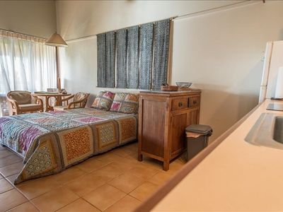 Photo for Molokai Vacation Properties- Kepuhi Beach Resort studio