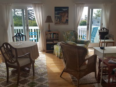 Photo for MAY SPECIALS!  $100/NIGHT...Walk to Windansea