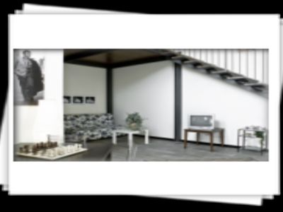 Photo for Loft with parking space and wifi n. 2