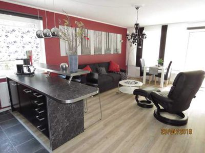 Photo for Apartment Am Wald 5 - Apartment Am Wald 5