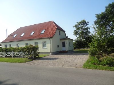 Photo for 2BR Country House / Chateau Vacation Rental in Hasselberg