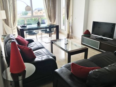 Relax in our cosy family friendly lounge, with HDTV, DVD player and WiFi