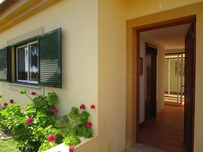 Photo for 5BR Condo Vacation Rental in Porto Santo, Madeira