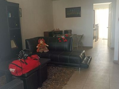 Photo for 3BR House Vacation Rental in puebla, PUE