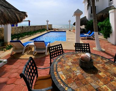 Photo for Casa del Secreto - luxury 6 bedrooms serviced villa - Travel Keys