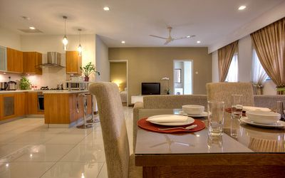 Photo for The Nomad Bangsar - 1 Bedroom #11