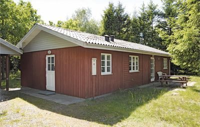 Photo for 3 bedroom accommodation in Ansager