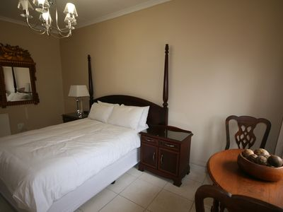 Photo for 2 Bedroom  Self-Catering accommodation in Johannesburg, Fourways (Sleep 5)