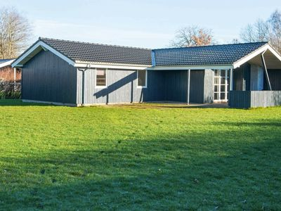 Photo for Family Friendly Holiday Home in Børkop with Sauna