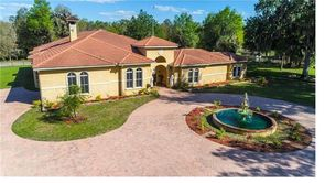 Photo for 4BR House Vacation Rental in Lithia, Florida