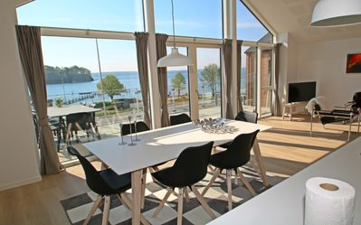 Photo for 246 - Sønderhav, Kruså - Two Bedroom House, Sleeps 6