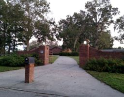Photo for 4BR House Vacation Rental in Wellborn, Florida