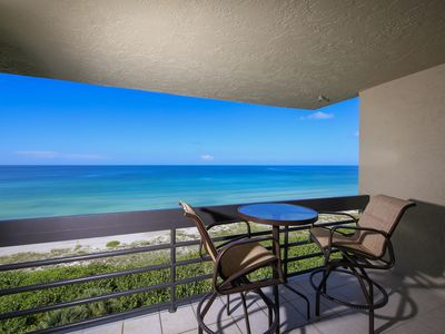 Photo for Beautiful Beachplace - 1135 Gulf of Mexico Drive