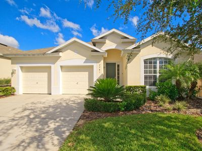 Photo for Luxury Living Right Next to Disney : September, May Specials !!!!