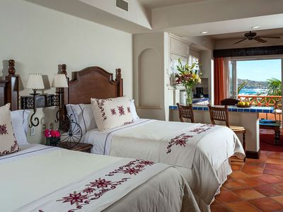 Photo for 1BR Studio Vacation Rental in Cabo San Lucas, BCS