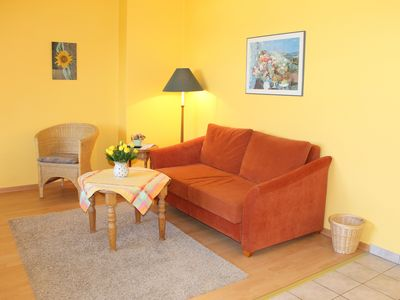 Photo for Apartment / app. for 4 guests with 60m² in Grömitz (54959)