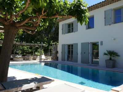 DOWN TOWN HOUSE only 5 minutes walk to Place des Lices
