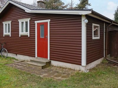 Photo for Vacation home Trelleborg in Trelleborg - 4 persons, 3 bedrooms