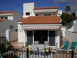 Photo for 3 Bedroom Villa With Sea Views Ideal For Families, Couples And Golfers