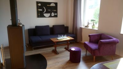 Photo for 1BR House Vacation Rental in Weißenstadt, BY