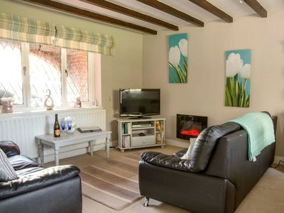 Photo for 2 bedroom accommodation in Addlethorpe