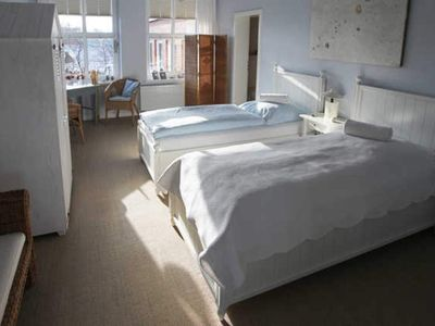 Photo for Twin Room - Hotel Alte Landschule