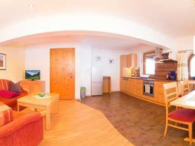 Photo for Apartment Serles 2 - 4 people - House Rosmarie