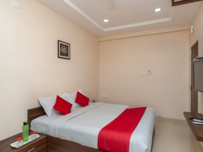 Photo for Best budget hotel in T.Nagar for stay
