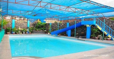 Photo for 3BR Apartment Vacation Rental in Calamba City