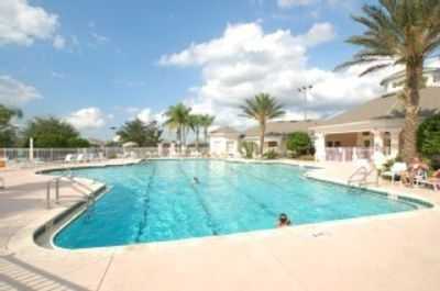 Photo for Florida 3 Bedroom home at Windsor Palms, Disney 3 miles