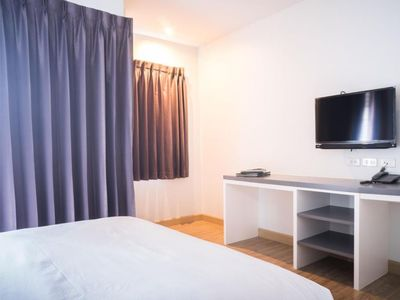 Photo for Standard Apartment for rent in Chiangmai (SVR-12)